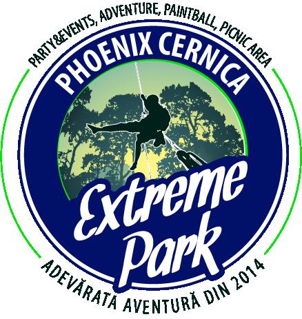 aventura_park