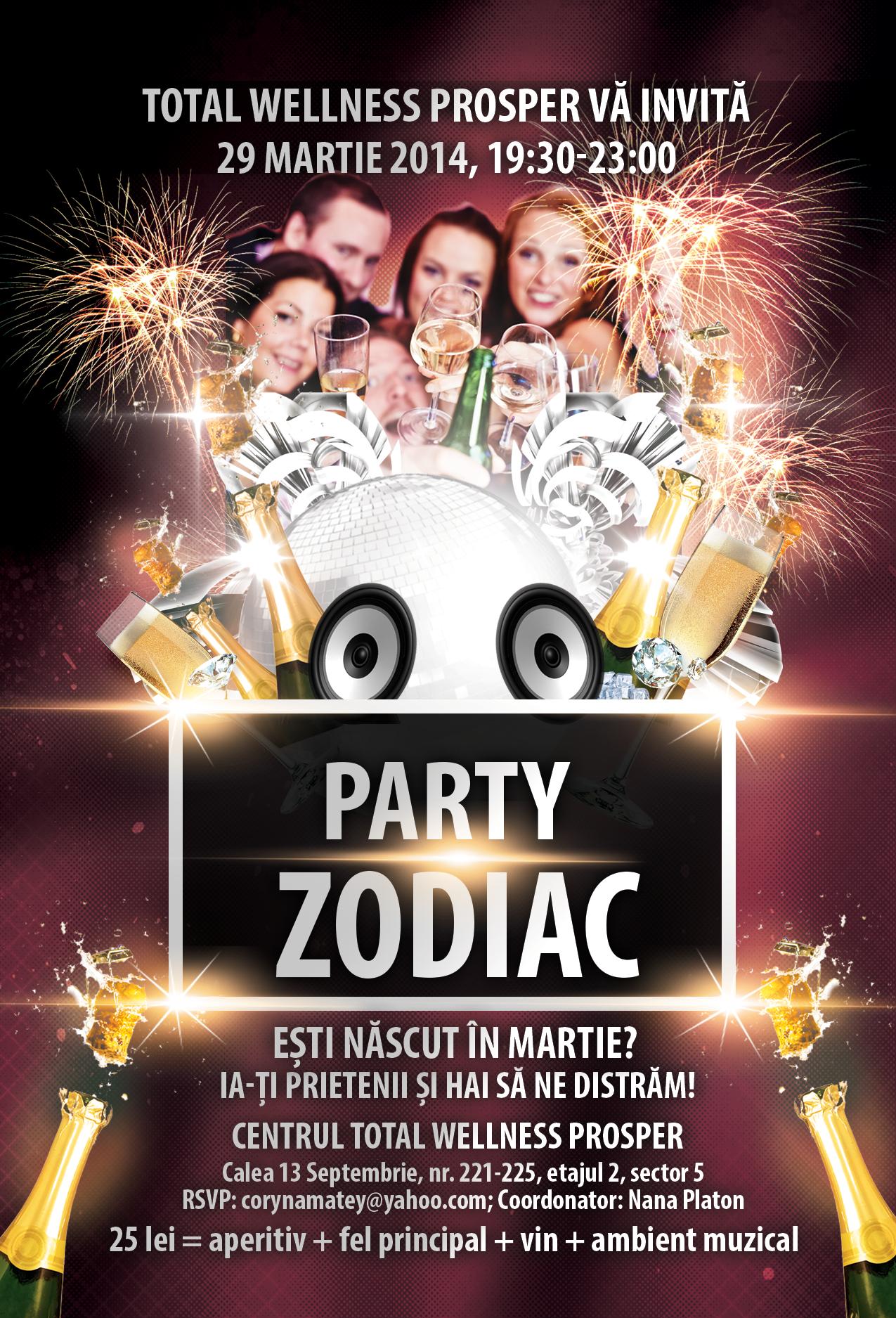 zodiac_party